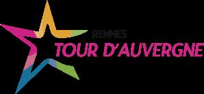 Collège Tour d'Auvergne