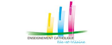 logo_enseignement_catholique_35
