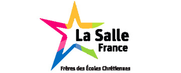 logo_etablissement_la-salle-france