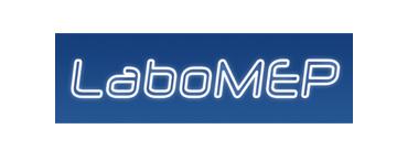 logo_labomep_360x146